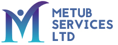 Metub Services