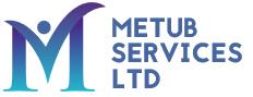 Metub Services